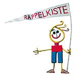 Rappelkiste Köln e.V.